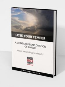 mam-loose-your-temper-book